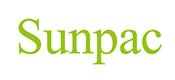 株式会社サンパック,オリジナル商品で健康と美容をサポート